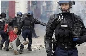 Geo France Finance Avis : eurogendfor la police europ enne arrive preuve d 39 une dictature de l 39 ue les observateurs ~ Medecine-chirurgie-esthetiques.com Avis de Voitures