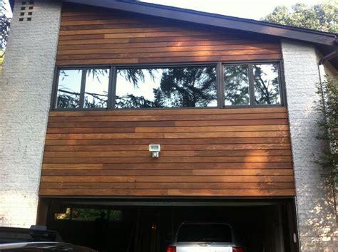 traditional siding paneling specialtylumbersolutionscom