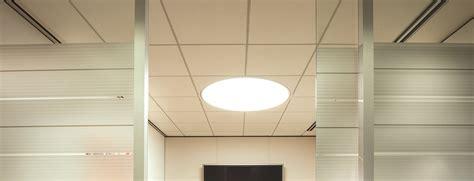 symphony 174 m mineral fiber ceiling tiles certainteed