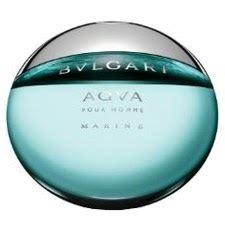 A maioria dos perfumes masculinos são fortes e amadeirados, e muitos homens ficam na dúvida, sobre qual comprar? Vivi Perfumes Importados