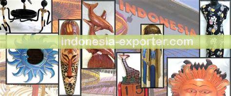 indonesia bali exporter wholesale buying agent