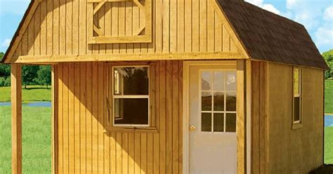 derksen sheds springfield mo derksen portable treated lofted barn cabin with porch