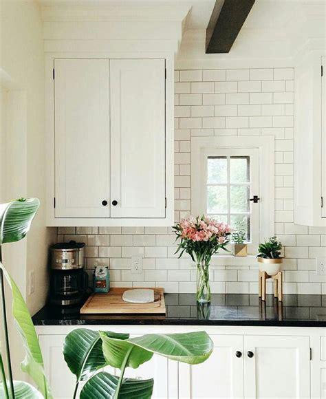 kitchen backsplash pics 2245 best images about kitchen designs and decorating 2245
