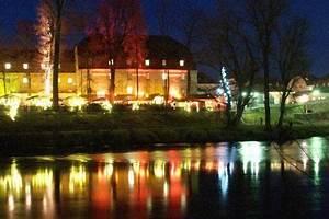 Regensburg Weihnachtsmarkt 2017 : weihnachtsmarkt regensburg entspannt anreisen mit der deutschen bahn ~ Watch28wear.com Haus und Dekorationen