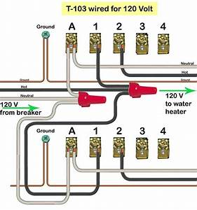 Waterheatertimer Org  How