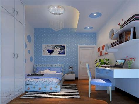 Dunkles Kinderzimmer Hell Gestalten by Kinderzimmer Gestalten кreative Und Farbenfrohe Decke