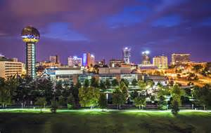 TN Knoxville Tennessee Hotels