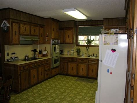 kitchen cabinets   kitchen kitchen