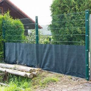 Gartenzaun Höhe Zum Nachbarn : gro z gig gartenabtrennung zum nachbarn ideen die ~ Lizthompson.info Haus und Dekorationen