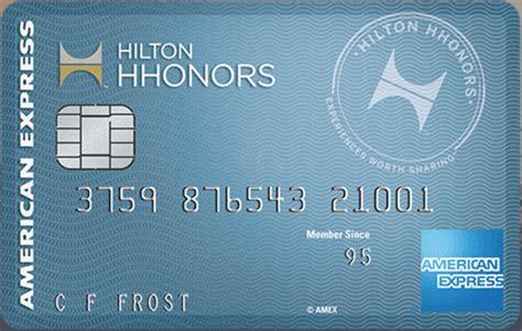 hilton honors desk hhonors desk telephone number hostgarcia
