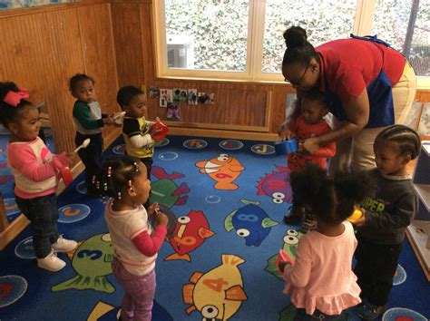 day care in greensboro nc early learning preschool 771 | 3837 slideimage