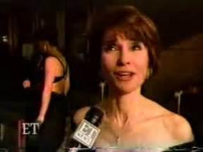 Entertainment Tonight (1996) - YouTube