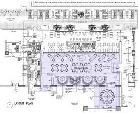 layout design bar plan layouts home design and decor reviews