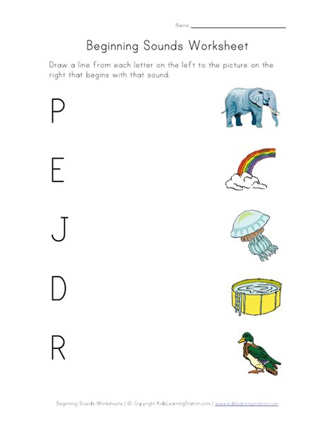 free coloring pages of sounds jolly phonics e