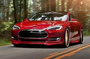 Tesla Model 3 Date De Sortie : meilleurs voitures hybrides 2016 cadillac ct6 wallpaper wallpapers9 2018 toyota rav4 specs ~ Medecine-chirurgie-esthetiques.com Avis de Voitures