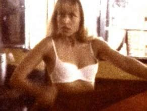 Nackt Diane Gaidry  Emma Stone