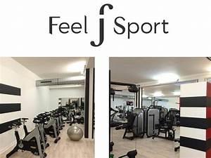 Feel Sport Metz Tarifs, Avis, Horaires, Essai Gratuit