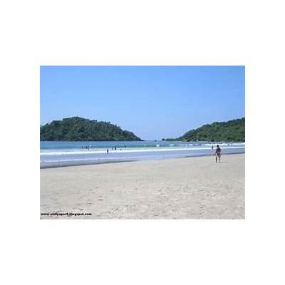 GOA TOUR: Beautiful place of goa - Palolem Beach