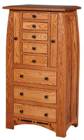 large jewelry armoire handmade amish furniture furniture pinterest armoires woodworking