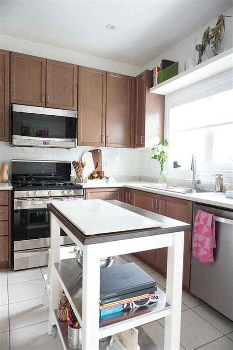 design sponge kitchen an ontario home filled with light and design 3209