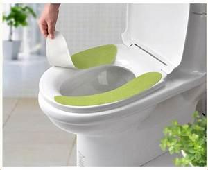 Toilette Auf Spanisch : gro handel deodorant toilet aufkleber sitz bequeme stick on toilettenreinigungskissen kissen ~ Buech-reservation.com Haus und Dekorationen