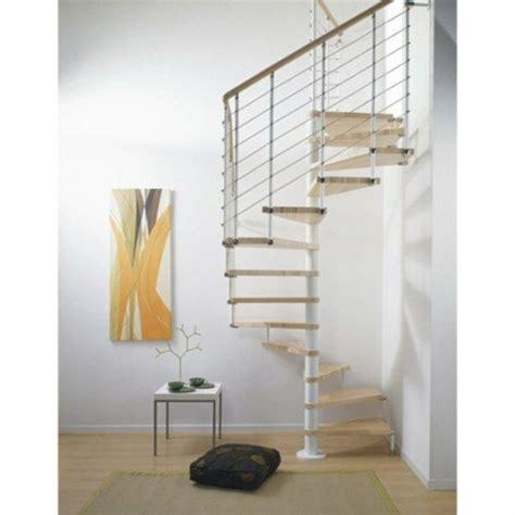 escalier exterieur metallique leroy merlin 28 images peinture exterieur leroy merlin