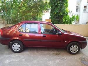 Used Cars in Pune httppunequikrcomCarsw1283 Used Cars For Sale in India Pinterest