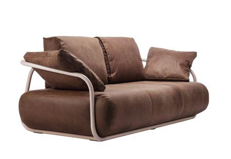 moebelhaus modernes sofa design ideentop