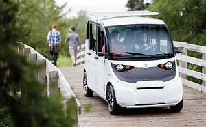 Dotace na elektromobil 2018