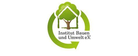 Ibu Institut Bauen Und Umwelt by Schott Pyran Schott Ag