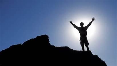Confidence Powerful Restore Ways Getty