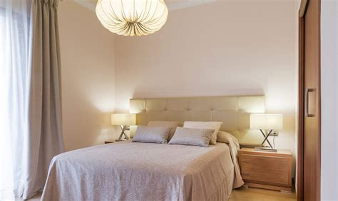 Bedroom Ceiling Lights That You Will Like