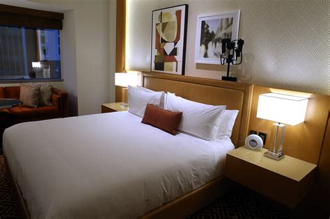 conrad chicago hotel offering rooms    night