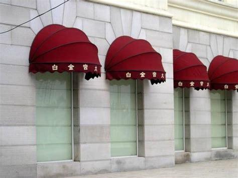 aluminum window canopy ads andesi hong kong manufacturer awning umbrella