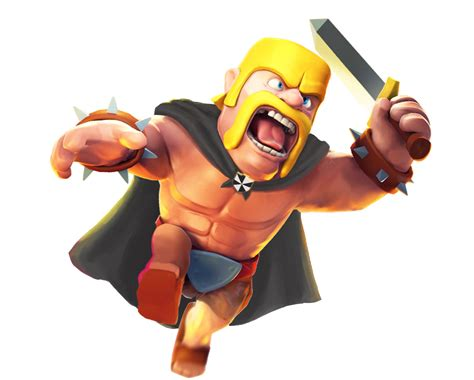 Beyond Good And Evil Wallpaper Clash Of Clans Wallpapers Backgrounds