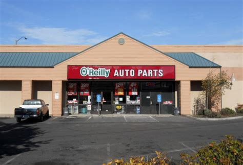 oreilly auto parts coupons    medford coupons