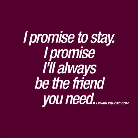 What Was Promised And What Needs To Be Best Quotes Sayings Quotes Of The Day