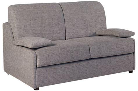 magasin de canapé pas cher canap bayeux canap lit quotidien tissu pas cher mobilier