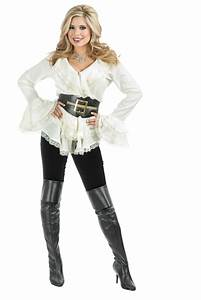 Book Of Pirate Pants For Women In South Africa By Jacob ...