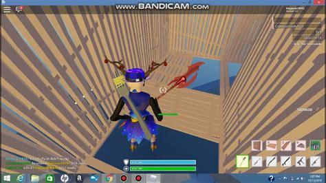 deathrun  strucid   lovinqyxu youtube