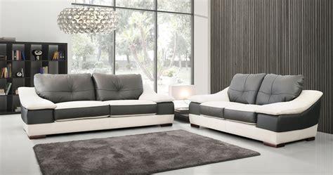 design canapé canape cuir italien meilleures images d 39 inspiration pour