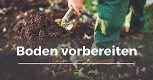 Rasen Wächst Nicht : bodenvorbereitung f r rasen garten schule ~ Eleganceandgraceweddings.com Haus und Dekorationen