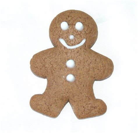 Images Of Gingerbread Gingerbread Pictures Freaking News