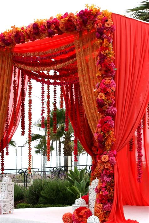top 15 decor ideas for indian weddings india s wedding blog