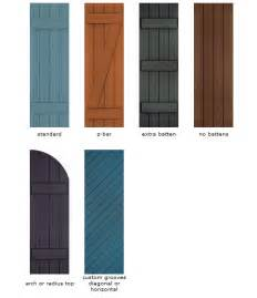 Jeld Wen Exterior Doors Home Depot