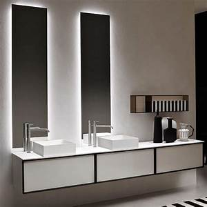 Awesome arredo bagno caserta pictures for Arredo bagno caserta