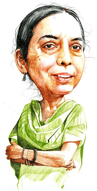 Lunch with BS: Arpana Caur | Business Standard Other
