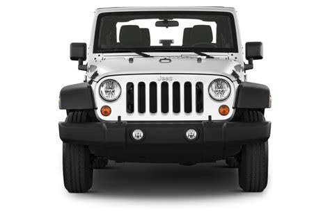 jeep wrangler reviews  rating motor trend canada