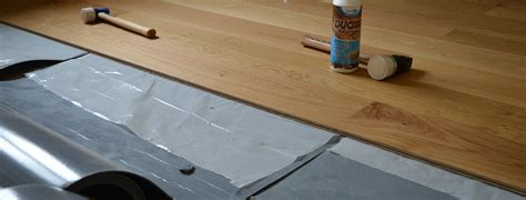 The Benefits Of Using Elastilon Underlay With Wood Flooring Will Spray Paint Stick To Glass Airfix High Heat Metallic Airless Spraying Equipment Car Seat Mixing Colors Shells How Much Is It A