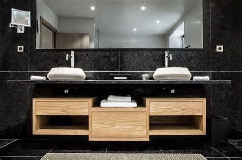 les decoration des cuisines salles de bains marbrerie bonaldi